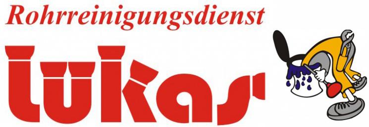 Lukas GmbH